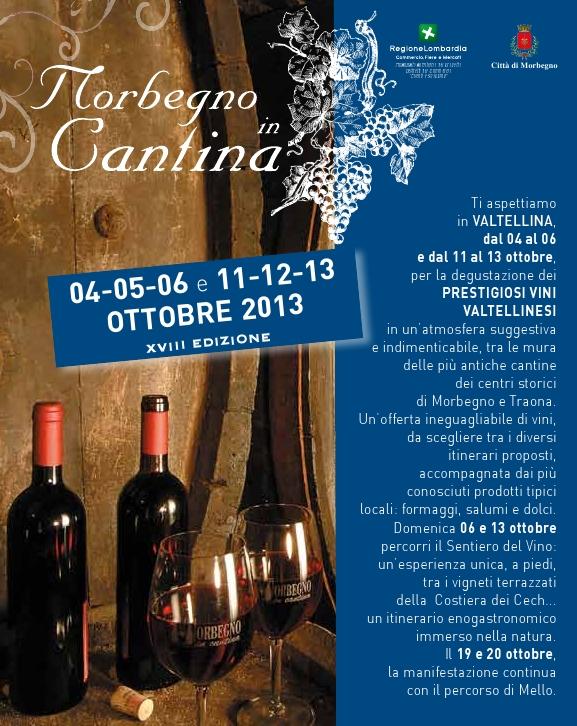 cantine_2013