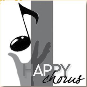 happy_chorus
