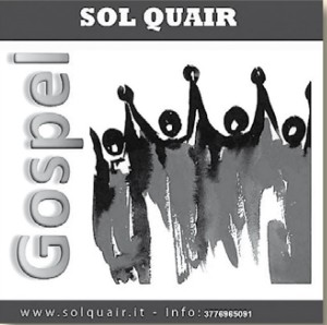 sol_quair