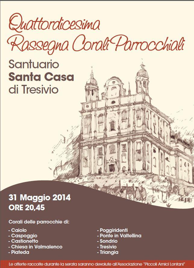 Rassegna_corale_Tresivio