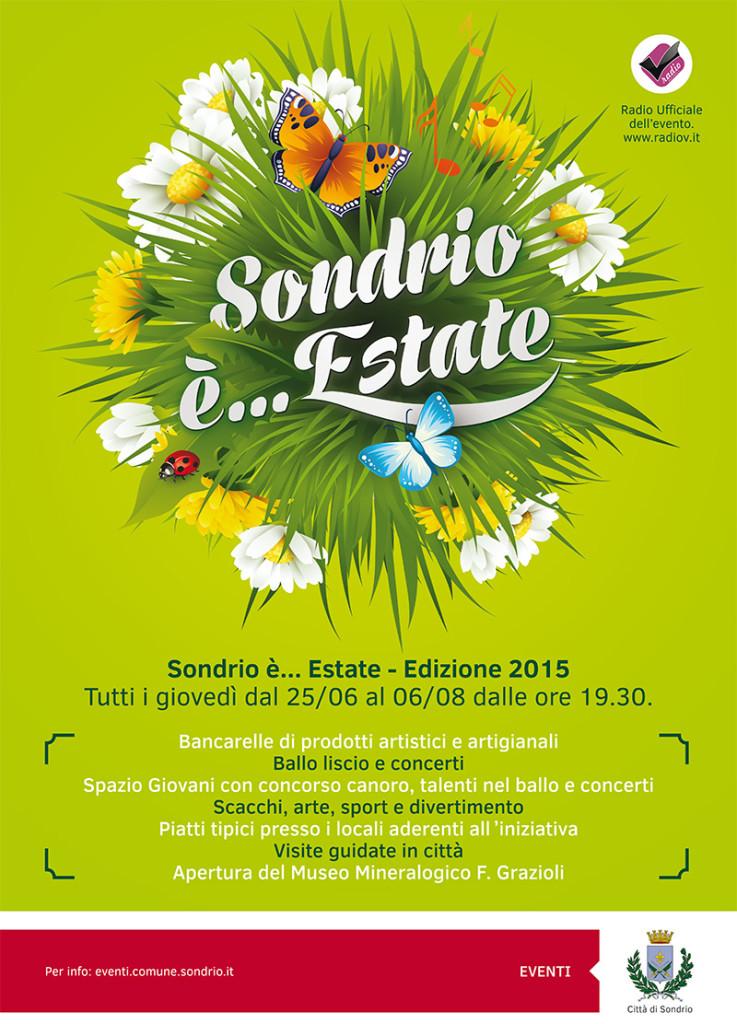 sondrio_estate2015